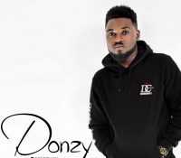 Desist from giving negative prophecies – Donzy to Ghanaian Prophets