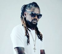 Europe tour: Samini apologises for no-show in Berlin