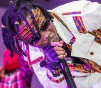 LYRICS: Kahpun – Dollar Fans Freestyle (Mixed By Ronnie Beatz)