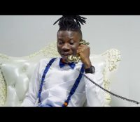AUDIO: STONEBWOY ON ZYLOFON MUSIC SIGNING SHATTA WALE