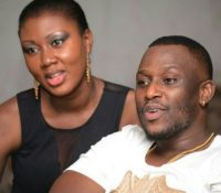 My Husband Is In Pain – Coded's Wife