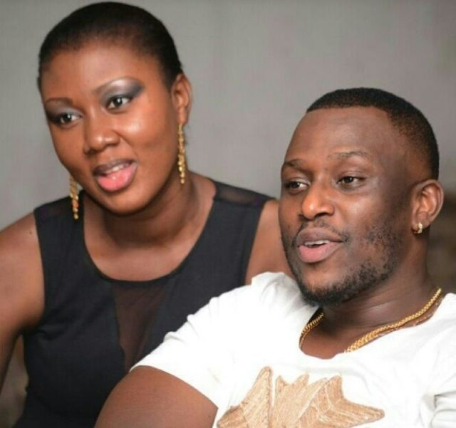 Photo of My Husband Is In Pain – Coded's Wife