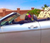 Yaa Pono – No.1 In Africa (Official Video)