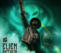 E.L – Elien Anthem (Prod. By MOG Beatz)