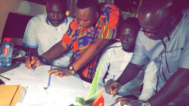 Eye Judah: Reggae/Dancehall star signs 5-year label deal with ...