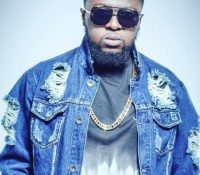 Guru Presents Official VGMA Withdrawal Letter To Chaterhouse