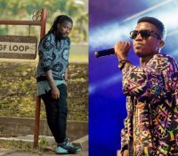 Samini & Kofi Kinaata Live In Concert, March 31st