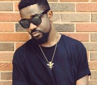 STATEMENT: Sarkodie's Lawyers Respond To Notice of Intention to Sue By Kloma Hengme Association