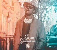 E.L – See Me Sometime (Prod. by Kuvie)