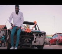 Opanka – Wedding Car (Official Video)