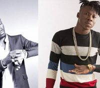 Stonebwoy is 'Sergeant Lee' – Shatta Wale