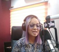 I naturally attract young people – Sister Derby