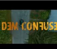 Shatta Wale – Dem Confuse