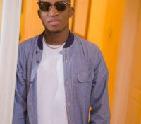 'Confession' by Kofi Kinaata Hits 1 million Views on YouTube