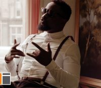 Sarkodie – We No Dey Fear (Official Video)