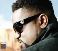 Sarkodie – Overdose ft. Jesse Jagz (Official Video)