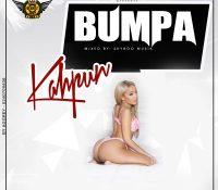 Kahpun – Bumpa (1 Guh Riddim) Mixed By Skyboo Musick
