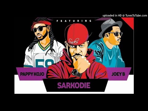 Wave kojo download pappy
