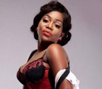 Mzbel Wants To Rebrand And This Is The New Name She Wants To Use