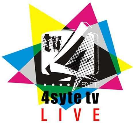 Photo of 4Syte TV Music Video Awards 2017 Winners – See Full List