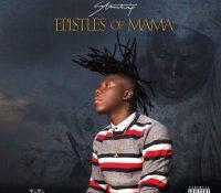 Stonebwoy – Epistles of Mama (Full Album)