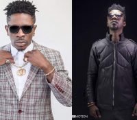 Shatta Wale Has This Message For Tic Tac