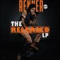 RENNER – THE RELEASED LP (FULL ALBUM)