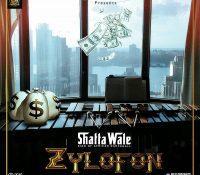 Shatta Wale – Zylofon (Prod. By WillisBeatz)