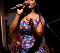 """My Brand Target Is beyond Nominations and Awards"" – eShun"