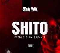 Shatta Wale – Shito(Prod. By MOG)