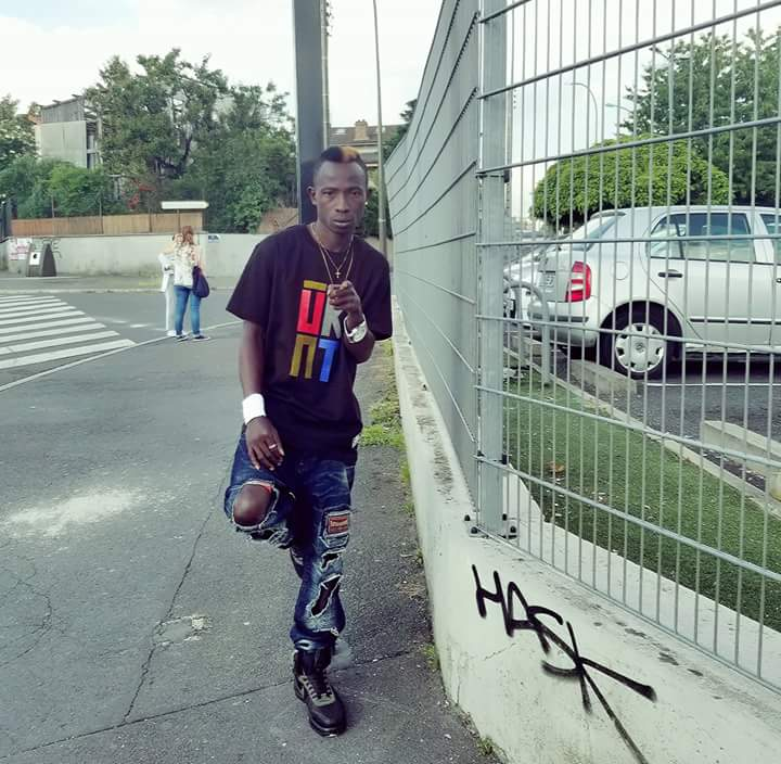Photo of My appearance on a song alone makes it a hit – Patapaa brags
