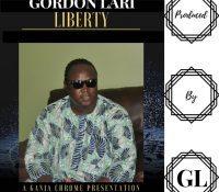 A Trans-Genre Music Album Emerges-Gordon Lari at the Helm!