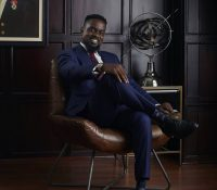 Sarkodie reveals why he has refused to collaborate with E.L