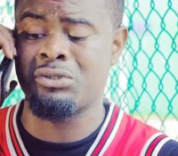 Bra Charles Of YOLO And One Other Involved In A Near-Fatal Accident
