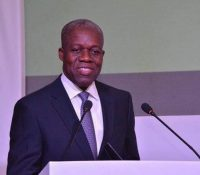 Sarkodie, Joselyn Dumas, DKB, others pay tribute to Amissah-Arthur