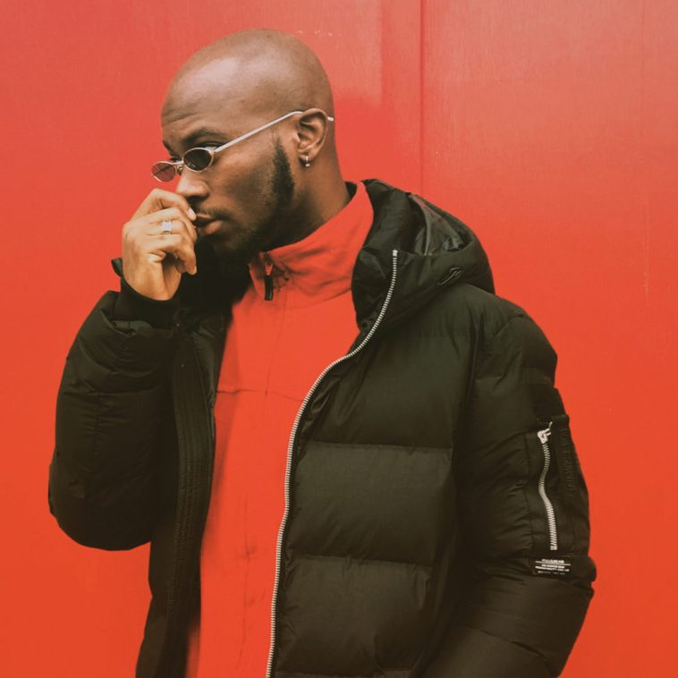 Photo of King Promise hit song 'CCTV' reaches 1 million views