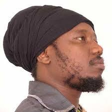 Photo of Fancy Gadam needs to study more music – Blakk Rasta