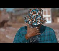 Opanka – I Am Anas(Official Video)