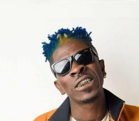 Shatta Wale needs psychological support – SM fan cries out