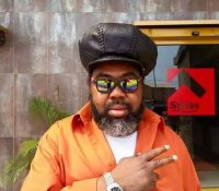 Ras Kimono to be buried on August 25