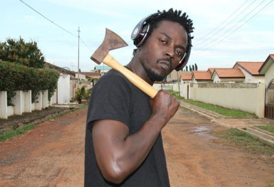 Photo of Kwaw Kese rains curses on politicians over poor health system