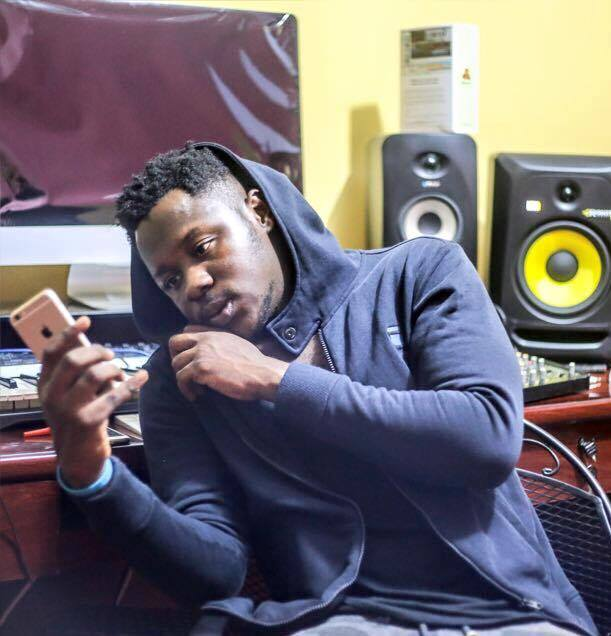 Photo of Medikal breaks silence on why he said marriage isn't his thing