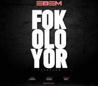 Edem – Fokoloyor (Prod. By B2)