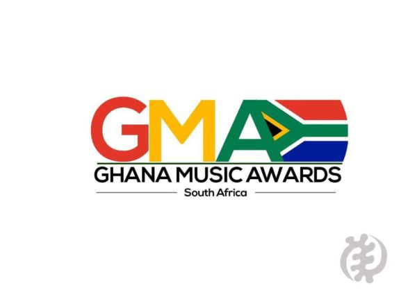 Photo of Full List of Nominees for 2018 Ghana Music Awards South Africa