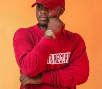 Unemployment Didn't Push Me Into Doing Music – Jay Pee