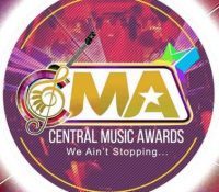 Central Music Awards 18 Nominees Jam Slated For November 25 at Mankessim