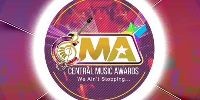 Photo of Central Music Awards 18 Nominees Jam Slated For November 25 at Mankessim