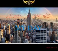 Lokal – My Day(Mixed By ABE)