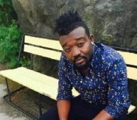 Bullet opens up on sleeping with Ebony and Wendy Shay