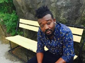 Photo of Bullet opens up on sleeping with Ebony and Wendy Shay